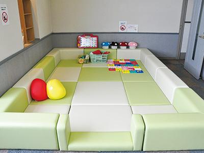 Kids Space