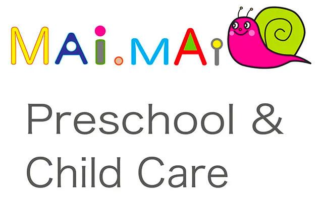 Day Nursery Pre-School mai・mai