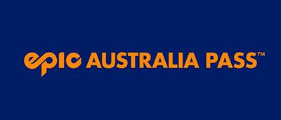 epic AUSTRALIA PASS